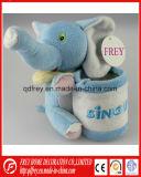 Hot Sale Teddy Bear Pencile Holder Promotion Toy