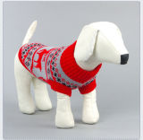 La mode des vêtements pour animaux de compagnie enduire Chandail de chien (KH0018)