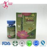 Meizi fruta adelgazante cápsula píldora de dieta pérdida de peso