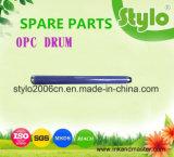 OPC Tambor de Color, de alta calidad Color Original de tambor OPC
