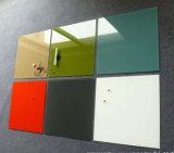 Ultra-Freies ausgeglichenes Glas Whirting Vorstand-niedriges Eisen-ausgeglichenes Glas Whiteboard
