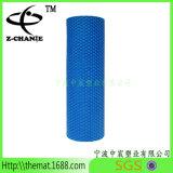 Rouleau de mousse de qualité de rouleau de mousse de massage de forme physique de Pilates de gymnastique de yoga d'EVA