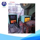 Produtos de aço inoxidáveis de alta freqüência de baixo preço que recozem a máquina para o fabricante 60kw