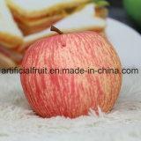 90mm Sehr schön Gefälschte Obst