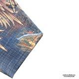 Le donne della sig.na You Ailinna 170612 mettono il distributore in cortocircuito di tela del vestito