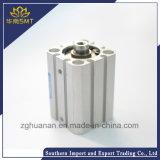 Selección de YAMAHA y cilindro del cilindro Ku0-M9217-A0X del aire del lugar