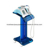 Hyaluronic酸機械美容院装置のためのMesogun