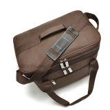 بوليستر حراريّة يعزل باردة حقيبة مبرّد حقيبة