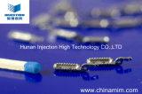 De Geïntegreerdea Oplossing van de Metallurgie van het poeder Technologie voor de Kaken van de Biopsie