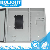 옥외 96 포트 잘 고정된 ODF 금속 상자