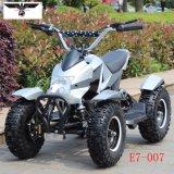 E7-007 милый электрический квад ATV Sooter с Ce