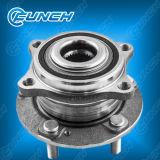 para a unidade 517503j000 /513266 do cubo de roda de Hyundai Santa Fe