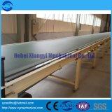 Завод доски гипса - производственная линия доски Китая - международное машинное оборудование доски