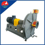 Высокопроизводительные промышленные высокого давления Центробежный вентилятор 9-12-9D