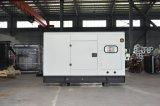 Portable diesel del generatore della Cina Weichai 40kw 50kVA