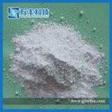 Bestes Preis-seltene Massen-materielles Lanthan-Hydroxid