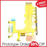 Fabricantes flexíveis profissionais da placa de circuito de China