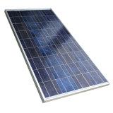 L'uso domestico fuori dalla griglia 1kw 2kw 3kw riveste il sistema di pannelli di energia solare dell'invertitore con il prezzo di fabbricazione