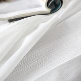 Tejido de algodón de estilo moderno