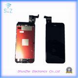 Affissione a cristalli liquidi astuta mobile dello schermo di tocco del telefono 4.7 delle cellule delle visualizzazioni per l'affissione a cristalli liquidi di iPhone 7