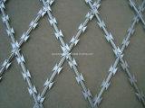 Провод бритвы Bto-11 Bto-22 Cbt-60 Cbt-65 для сбывания