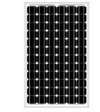 Новая Mono кристаллическая панель солнечных батарей 320W для солнечной электростанции