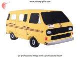 Ímã Refridgerator de resina de lembrança de forma de carro para presentes (YH-FM092)