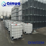 Qinuo Fabrik-Lieferant wasser-Becken-Behälter 1000 Liter-IBC Plastik