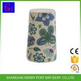 Кружка или чашка кофеего главного качества изготовления Китая горячие продавая Bamboo