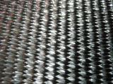 Âme en nid d'abeilles en aluminium pour le matériau de construction (HR558)