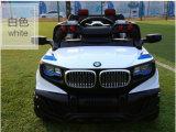 Nuevo juguete 2017 para el coche eléctrico del juguete de los cabritos SUV