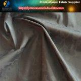 100% poliéster de doble capa de tela teñida hilado con Flocado de impresión, (LY-YD1107)