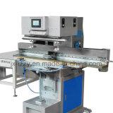 impressora de madeira da almofada da régua de 1m