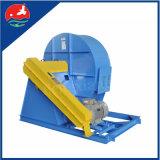 Serie 4-79-9C Pengxiang Radialventilator für Werkstatt