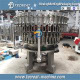 工場は直接自動炭酸飲料のびん詰めにする機械に値を付ける