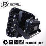 Im Freien LED Flutlicht der Leistungs-für Reklameanzeige (180W)