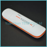HSDPA USB 3G Wireless Modem voor PC van Android Tablet