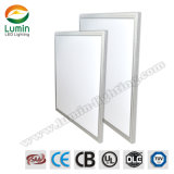 IP65 36W luz del panel de techo LED impermeable