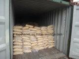 Agrochemische Oxychloride 98%Tc van het Koper
