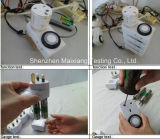 Anfangsproduktion-Check/Dupro Inspektion/Abschlusskontrolle/Pre-Shipmentinspektion