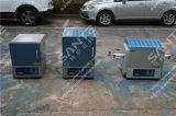 1000c fornos de câmara Tamanho da Câmara de 250x300x250mm