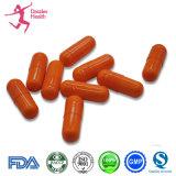Pillules de perte de poids de Slimex 15mg amincissant la capsule pour des femmes