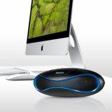 Super beweglicher olivgrüner Bluetooth 4.0 Lautsprecher