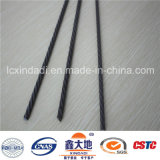 провод PC релаксации 6.25mm Китай Manufaturer низкий