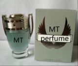 Perfume sexy / parfum / Parfum pour Famale