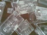 Plastikblasen hergestellt in China (Blasentellersegment)