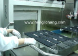 macchina di rivestimento automatica di 5-Axis 4-Tray Reciprocator