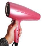 Ufree UF-6606 최신 판매를 위한 새로운 도착 머리 송풍기