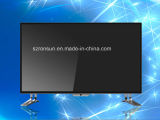 Customized 32inch LED TV Parts Molde de injeção de plástico