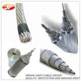 工場価格AAC LrisかパンジーまたはケシまたはローズASTMのすべてのアルミニウム標準コンダクター